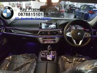 7 series: Info Harga Terbaru All New BMW 740Li Pure Excellence 2016 SKD (new bmw 740li 2017.jpg)