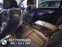 7 series: Info Harga Terbaru All New BMW 740Li Pure Excellence 2016 SKD (740li pure 2017.jpg)