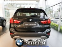 X series: Info Harga All New X1 1.8i xLine 2017   Harga Terbaik Dealer Resmi BMW (bagasi new x1 xline 2017.jpg)