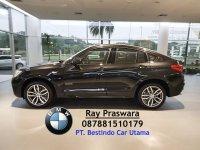 X series: Info Harga Terbaru All New BMW X4 2.8i xDrive 2017 | Harga Terbaik (jual bmw x4.jpg)
