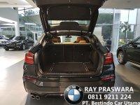 X series: Info Harga Terbaru All New BMW X4 2.8i xDrive 2017 | Harga Terbaik (info bmw x4 2017.jpg)