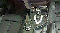 3 series: Jual BMW 320i sport jakarta Tdp 60jt (IMG-20170420-WA0008.jpg)