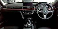 3 series: Jual BMW 320i sport jakarta (IMG-20170420-WA0005.jpg)