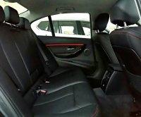 3 series: Jual BMW 320i sport jakarta (IMG-20170420-WA0007.jpg)