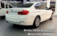 3 series: Jual BMW Jakarta, 320i, 320d Sport  HARGA TERBAIK (PicsArt_05-21-11.29.27.jpg)