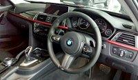 3 series: Jual BMW Jakarta, 320i, 320d Sport  HARGA TERBAIK (PicsArt_01-04-11.46.23.jpg)