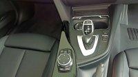 3 series: info harga BMW 320i, 320d Sport  HARGA TERBAIK (PicsArt_12-01-09.39.42.jpg)