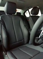 3 series: info harga BMW 320i, 320d Sport  HARGA TERBAIK (PicsArt_01-05-05.48.32.jpg)