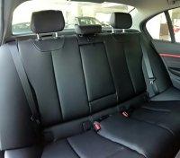 3 series: info harga BMW 320i, 320d Sport  HARGA TERBAIK (PicsArt_04-11-07.22.48.png)