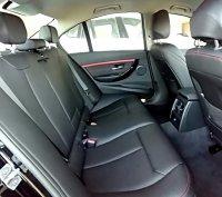 3 series: info harga BMW 320i, 320d Sport  HARGA TERBAIK (PicsArt_04-11-07.28.08.png)