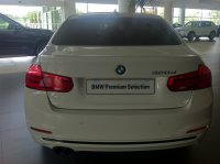 3 series: New BMW 320 diesel SPORT DP RENDAH (image.jpg)