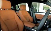 BMW X series: X4 xdrive 28i M sport dijual (IMG-20170430-WA0010.jpg)