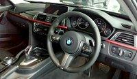 3 series: Info harga BMW 2017, Jual BMW 320 Diesel Sport SPECIAL PRICE (1494559070050.jpg)