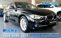 3 series: Info harga BMW 2017, Jual BMW 320 Diesel Sport SPECIAL PRICE (1494559037118.jpg)
