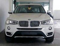 X series: Jual BMW 2016 jakarta (IMG-20170404-WA0031.jpg)