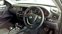 X series: Jual BMW 2016 jakarta (IMG-20170404-WA0030.jpg)