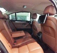 Jual BMW 5 series 2016 Jakarta (IMG-20170404-WA0011.jpg)