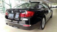 Jual BMW 5 series 2016 Jakarta (IMG-20170404-WA0009.jpg)