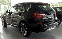 X series: Dealer Resmi BMW Jakarta, BMW X3 xDrive 20d xLine (PicsArt_12-24-08.55.31.jpg)