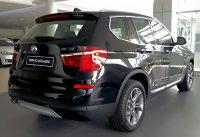 X series: Dealer Resmi BMW Jakarta, BMW X3 xDrive 20d xLine (PicsArt_12-03-08.50.10.jpg)