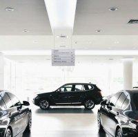 X series: Dealer Resmi BMW Jakarta, BMW X3 xDrive 20d xLine (PicsArt_12-15-08.20.26.jpg)
