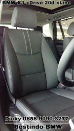 X series: Dealer Resmi BMW Jakarta, BMW X3 xDrive 20d xLine (PicsArt_05-18-02.20.24.jpg)