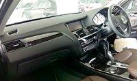 X series: Dealer Resmi BMW Jakarta, BMW X3 xDrive 20d xLine (PicsArt_04-17-01.51.34.png)