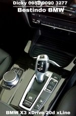 X series: Dealer Resmi BMW Jakarta, BMW X3 xDrive 20d xLine (PicsArt_05-18-02.41.20.jpg)
