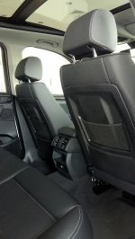 X series: Dealer Resmi BMW Jakarta, BMW X3 xDrive 20d xLine (PicsArt_05-18-02.12.29.jpg)