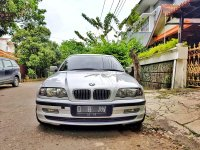3 series: DIJUAL BMW 318i E46 th 2001 MULUS (1497075640304-01.jpeg)