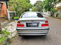 3 series: DIJUAL BMW 318i E46 th 2001 MULUS (1497075647899-01.jpeg)