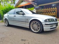3 series: DIJUAL BMW 318i E46 th 2001 MULUS (1497075616933-01.jpeg)