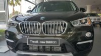X series: BMW  2017 new Jakarta (IMG-20170610-WA0067.jpg)