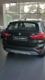 X series: BMW  2018 new Jakarta (IMG-20170610-WA0074.jpg)