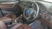 X series: BMW  2018 new Jakarta (IMG-20170610-WA0071.jpg)