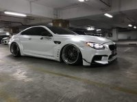 6 series: BMW 640i coupe 2012 full modifikasi (image3.JPG)