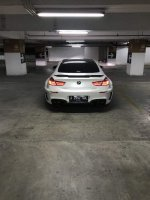6 series: BMW 640i coupe 2012 full modifikasi (image2.JPG)