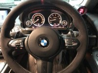 6 series: BMW 640i coupe 2012 full modifikasi (image4.JPG)