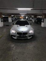6 series: BMW 640i coupe 2012 full modifikasi (image1 (3).JPG)