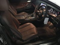 6 series: BMW 640i coupe 2012 full modifikasi (image6.JPG)