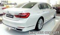 7 series: Dealer BMW Jakarta, BMW 740Li Pure Exellence (PicsArt_04-28-01.14.46.jpg)