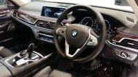 7 series: Dealer BMW Jakarta, BMW 740Li Pure Exellence (PicsArt_05-22-11.38.33.jpg)