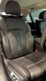7 series: Dealer BMW Jakarta, BMW 740Li Pure Exellence (2017-06-14 00.19.49.jpg)