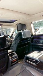 7 series: Dealer BMW Jakarta, BMW 740Li Pure Exellence (2017-06-14 00.18.51.jpg)