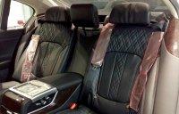 7 series: Dealer BMW Jakarta, BMW 740Li Pure Exellence (PicsArt_05-22-11.45.18.jpg)