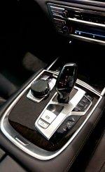 7 series: Dealer BMW Jakarta, BMW 740Li Pure Exellence (2017-06-14 00.20.12.jpg)