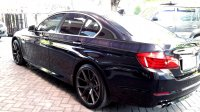 5 series: BMW 520i Luxyuri sedan 4 pintu (wa09[1].jpg)
