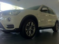 X series: BMW X3 d xDrive 2.0 2016 BEST PRICE (image.jpg)
