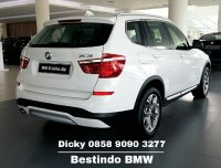 X series: Info harga BMW 2017, BMW X3 xDrive  20d xLine (PicsArt_05-18-02.03.28.jpg)