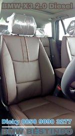 X series: Info harga BMW 2017, BMW X3 xDrive  20d xLine (PicsArt_04-17-01.39.57.png)